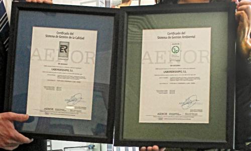 certificado-calidad