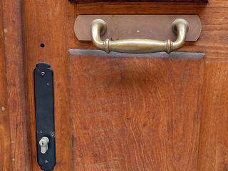 Cambiar el bomb n de una puerta labordequipo for Bombin de puerta