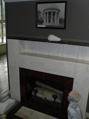 Sacar brillo al m rmol labordequipo for Brillo marmol
