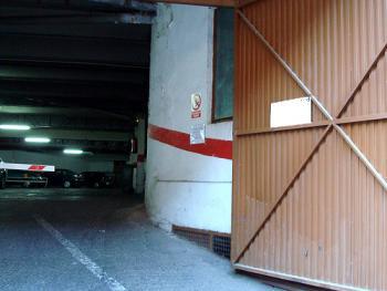 Mantenimiento de puertas de garaje i labordequipo - Mantenimiento puertas de garaje ...